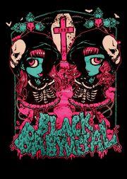 Black babymetal front.jpg