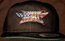 Stars & Stripes Crush Logo-0.jpg