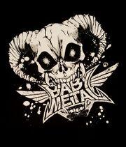 Horned skull.jpg