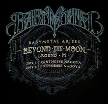 Beyond The Moon Legend M back.jpg