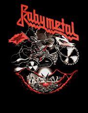 Metal god front.jpg