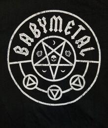 Pentagram Logo.jpg