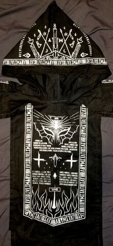 Legend S Vestment front.jpg