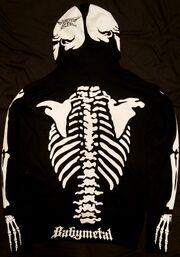 Bone back.jpg