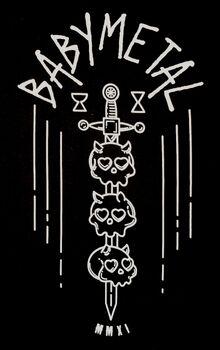 Skulls On Sword.jpg