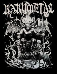 King Of Darkness back-0.jpg
