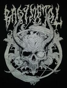 Metal Barbatos front.jpg