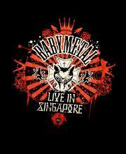 Singapore front.jpg