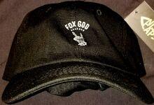 Fox God front.jpg