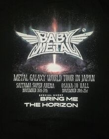 Metal Galaxy Japan back.jpg