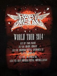 World Tour 2014 back.jpg