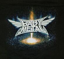 Metal Galaxy back-0.jpg