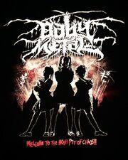 Babymetal death front.jpg