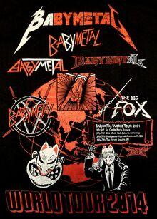 The Big Fox back 2.jpg