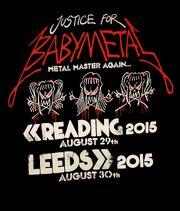 Reading leeds festivals 2015 back.jpg