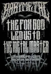Master Of Metal back.jpg
