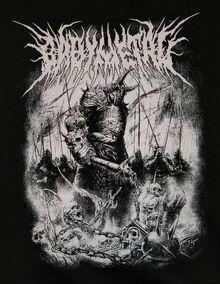 Death Warrior back.jpg