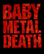 Babymetal death back.jpg