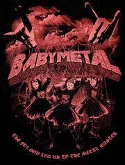 Metal Dawn front.jpg