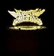Metal resistance album cover.jpg