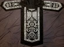 Legend S Vestment back.jpg