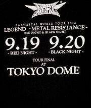 Tokyo Dome Memorial back.jpg