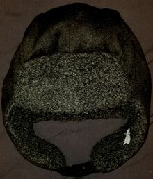 Trooper Hat front.jpg