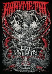 Master Of Metal front.jpg