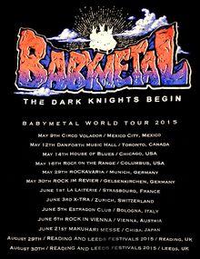 The Dark Knights back 2.jpg