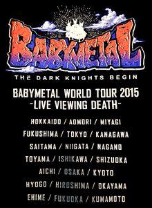 The Dark Knights back 3.jpg