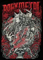 California Metal Fox front.jpg