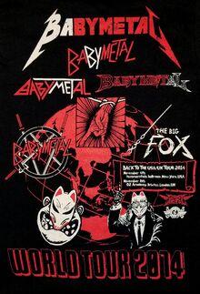 The Big Fox back 3.jpg