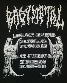 Metal Barbatos back.jpg