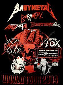 The Big Fox back 4.jpg