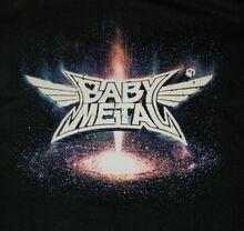 Metal Galaxy-1.jpg