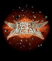 Babymetal album cover.jpg