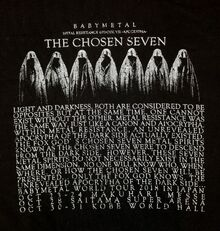 The Chosen Seven hoodie back.jpg