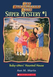 Super Mystery 1 Baby-sitters Haunted House ebook cover.jpg