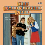 BSC 38 Kristys Mystery Admirer ebook cover.jpg
