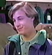 LoganBruno1990series.png