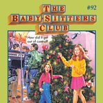 BSC 92 Mallorys Christmas Wish ebook cover.jpg