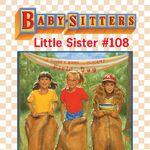 Baby-sitters Little Sister 108 Karens Field Day ebook cover.jpg