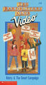 4 Kristy Great Campaign BSC VHS front original