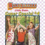 Baby-sitters Little Sister SS4 Karen Hannie and Nancy ebook cover.jpg