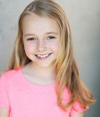 Sophia Reid Gantzert Karen Netflix actress headshot.jpg