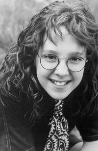 Mallory1995.png