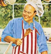 Watson Brewer from BSC book 81 cover.jpg