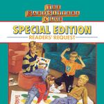 BSC Readers Request Logan Bruno Boy Baby-sitter ebook cover.jpg