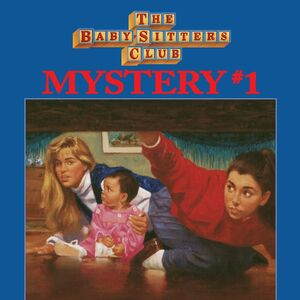 BSC Mystery 1 Stacey Missing Ring ebook cover.jpg