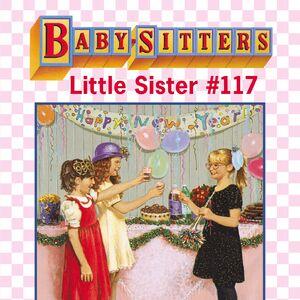 Baby-sitters Little Sister 117 Karens Mistake ebook cover.jpg